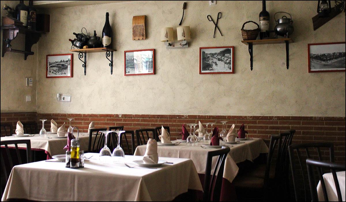 restaurante-lafornia